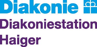 Diakoniestation Haiger